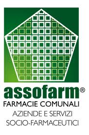 Regolamento transitorio per i dipendenti di aziende associate ad A.S.SO.FARM